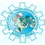 SITAG PERU