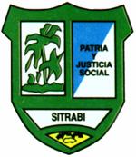 SITRABI-150
