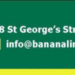 banana link 1