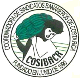 logo_cosibar
