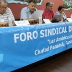 site secretariado(1)