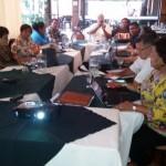 Comité Ejecutivo de COLSIBA se reúne en Costa Rica