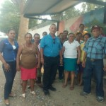 Más de 100 trabajadores/as, demandaran empresas de Fyffes en Honduras.