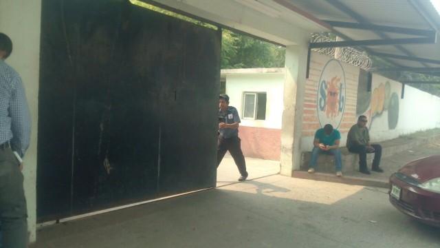Honduras: Las violaciones de Fyffes no tienen límite