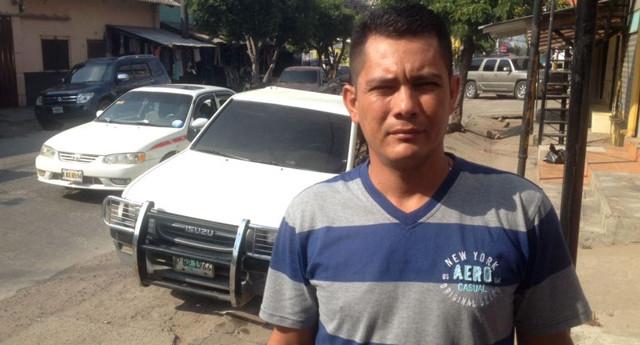 Honduras: Fyffes ya perdió la vergüenza