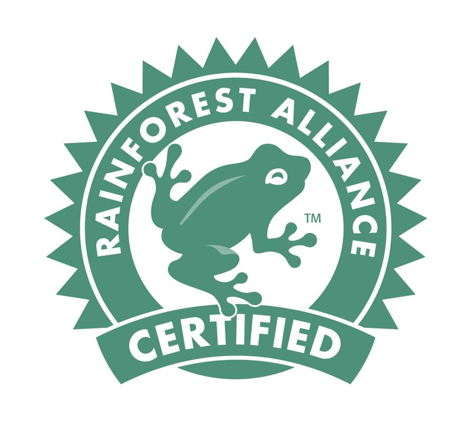 Grupo ACON suspendida de RainForest por denuncias de SITRAP