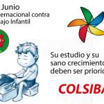 Banner-Peores-formas-de-Trabajo-Infantil